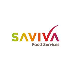 clients_RGB_saviva